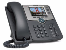 business-phone-service2